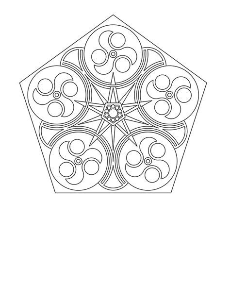 coloring pages for adults benefits coloring pages draw easy flowers free how to color sheet