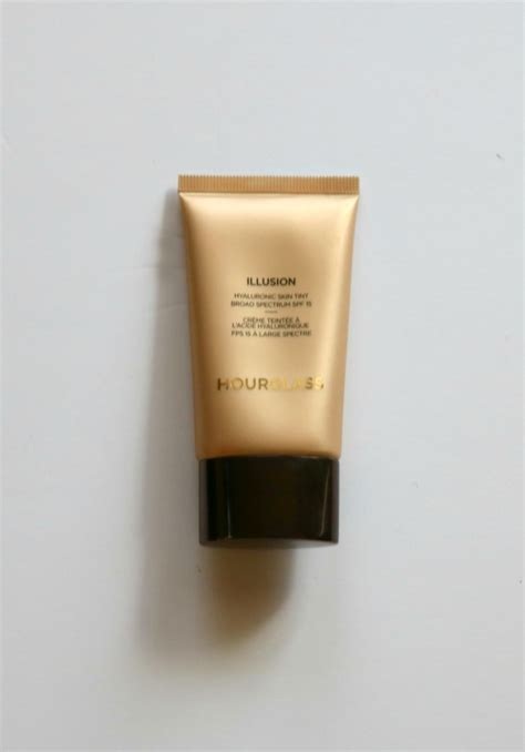 beauty products for women in their 40s 3 beauty products for women over 40 grace beauty