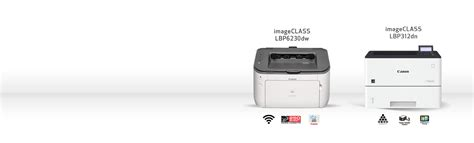Printer Kasir Canon canon lbp 3000 driver windows 8 64 bit