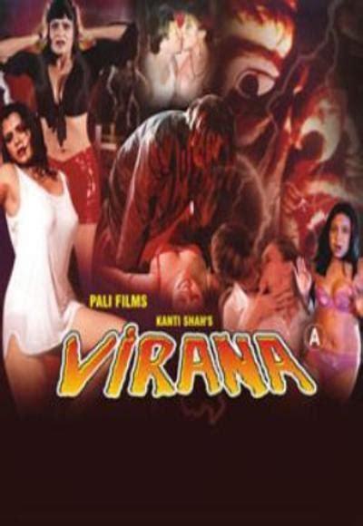 film horror hot virana hot horror movie full movie watch online free