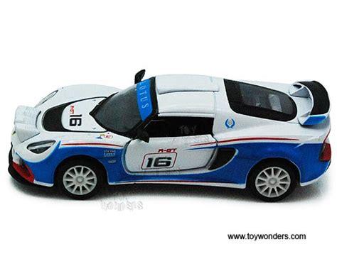 Lotus Exige R Gt Box Jelek 2012 lotus exige r gt top 16 5362d 1 32 scale kinsmart wholesale diecast model car