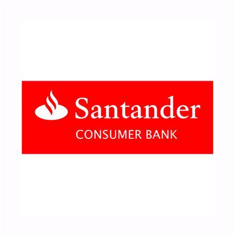 santander bank kreditkarte santander kreditkarte test