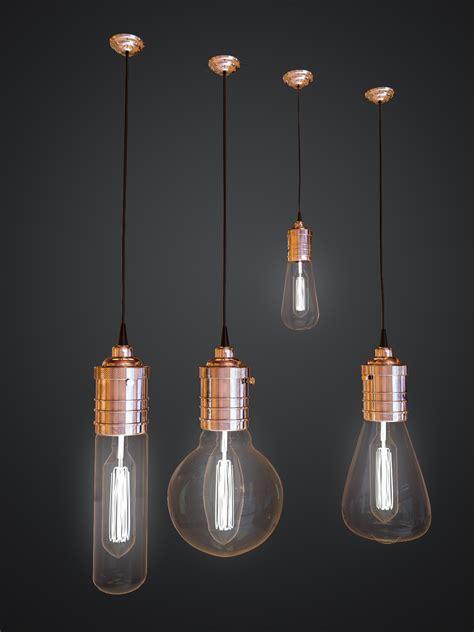 3ds max hicks pendant thomas o edison bulb l best 25 edison bulb table l ideas on