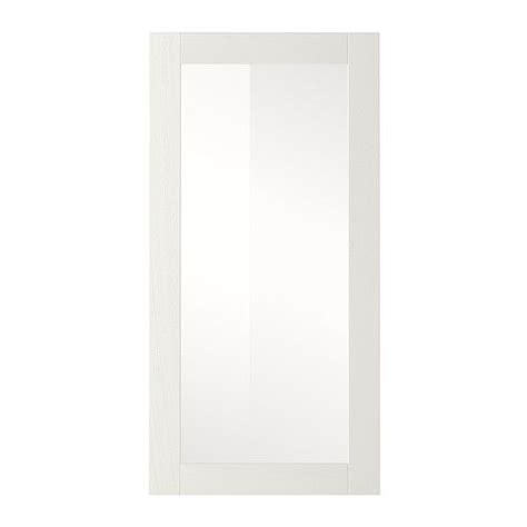 ikea replacement cabinet doors ikea cabinet door glass replacement nazarm