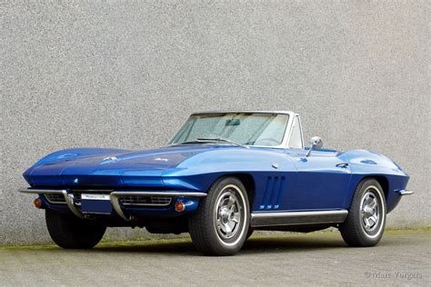 blue book value used cars 1966 chevrolet corvette regenerative braking chevrolet corvette 1966 classicargarage fr