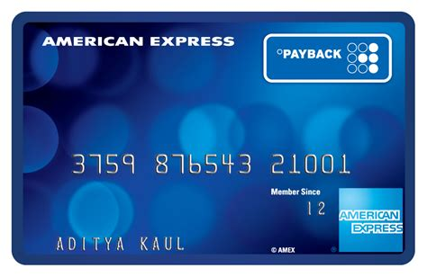 American Express Prepaid Gift Card India - american express credit cards india login infocard co