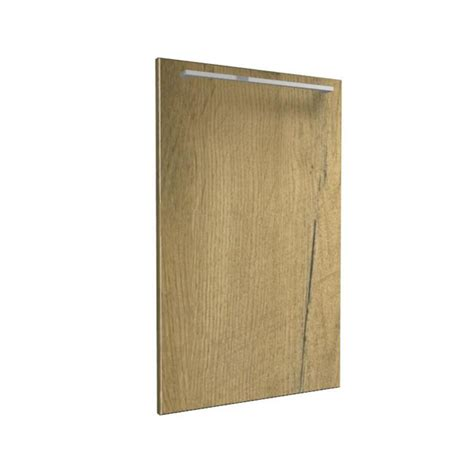 laminate kitchen cabinet doors laminate cabinet doors textured and smooth wood finish