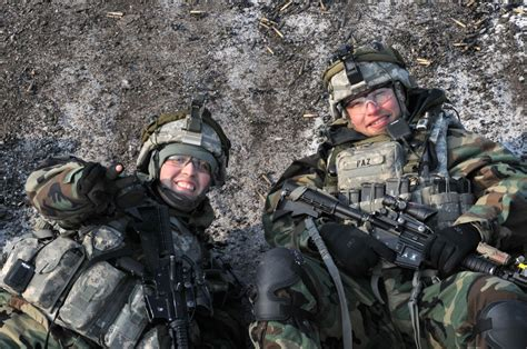 Rok Korea rok us army combined exercisediscover discover