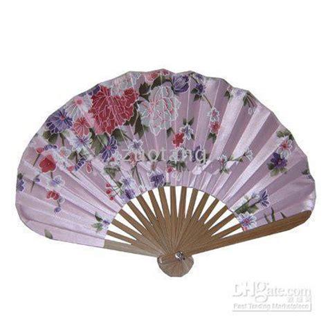 fancy hand fans wholesale fabric hand held fans wholesale silk size 12 x 8 inch mix