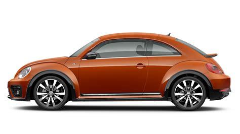 coupe modelle von vw volkswagen