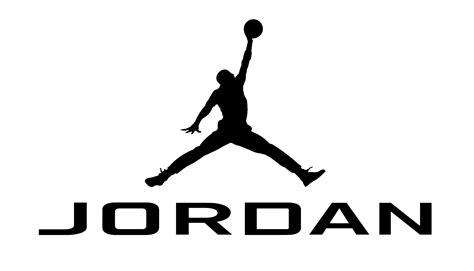 imagenes logotipo jordan logo jordan 23 buscar con google im 225 genes pinterest