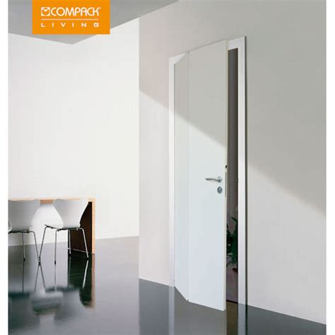 doors for small spaces compack 174 doors cut swing space in half and small spaces