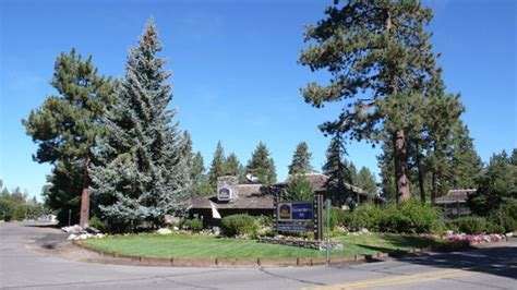 best western station house inn hotel foto di best western station house inn south lake tahoe tripadvisor