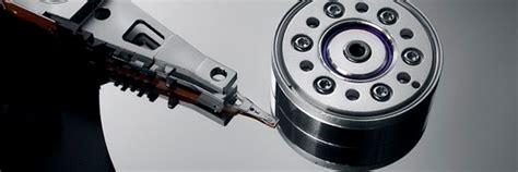recuperare dati disk interno recupero dati da disk danneggiato rotto guasto hd