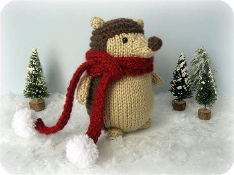 amigurumi hedgehog pattern free sale amigurumi knit hedgehog pattern digital download