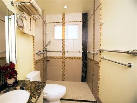 accessible bathroom design ny ct handicap accessible bathroom design handicap access