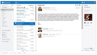 Hotmail turns into outlook com sign up now for microsoft s new email