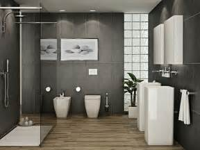 luxury bathroom tiles ideas luxury bathroom flooring design ideas 4 home decor