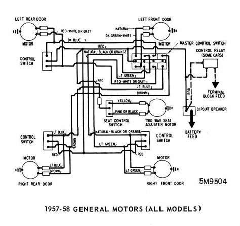 ge electric motors wiring diagrams wiring diagram and