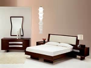 simple bedroom furniture simple bedrooms simple bedroom design simple bedroom with