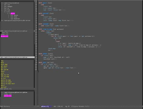 emacs24 color themes emacs prodevtips web development tutorials