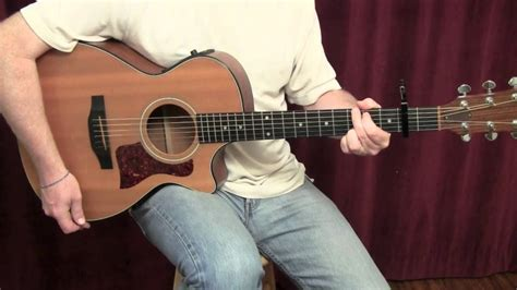 tutorial guitar justin justin bieber quot mistletoe quot guitar tutorial chords how to
