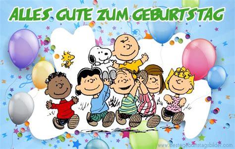 Geburtstag Kinder Bilder by Geburtstagsbilder F 252 R Kinder Beste Geburtstagsbilder