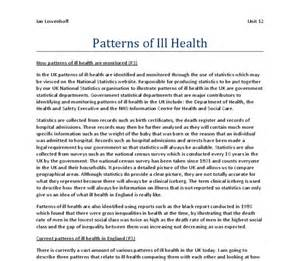 Sle Ap Essays by Psychology Essay Sleep Disorders Tomstin Realty