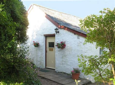Welcombe Cottage Bideford by Cottages Berry Park Holidays By The Sea