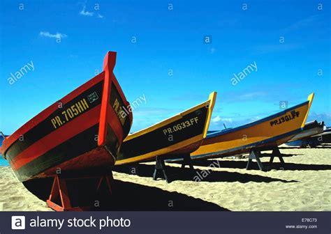 crash boat condado puerto rico stockfotos puerto rico bilder alamy