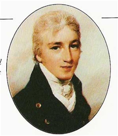 jane austen biography by nephew tom lefroy google image result for http www pemberley