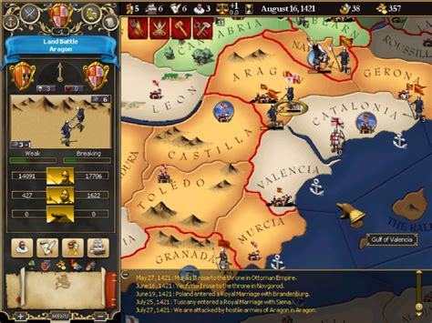 armchair general games for the glory pc game review armchair general