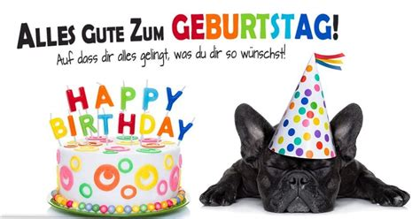 How To Wish Happy Birthday In German Birthday Wishes In German Wishes Greetings Pictures