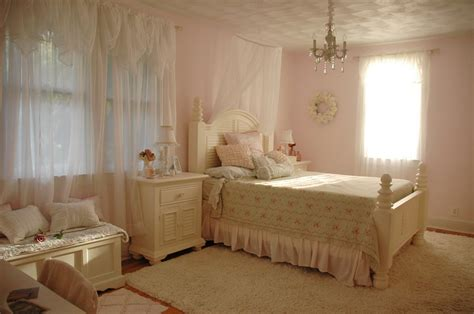 for bedrooms a beautiful bedroom renovation