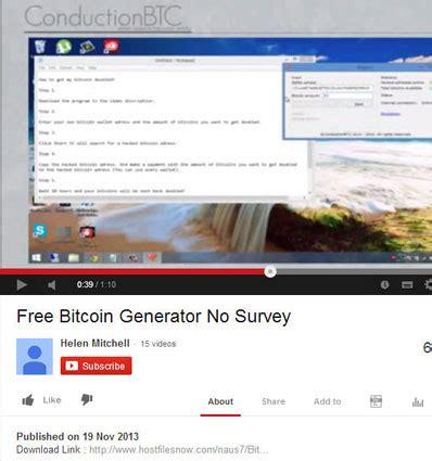 bitcoin generator bitcoin hack generator rar