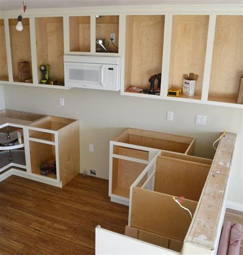 White Corner Kitchen Cabinet by Best 25 Base Cabinets Ideas On Cave Diy