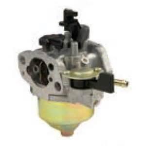 Honda Small Engine Parts Honda Carburetor Part No 50 636
