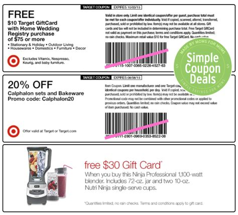 target registry coupon xbox one