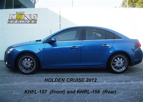 holden contact us holden