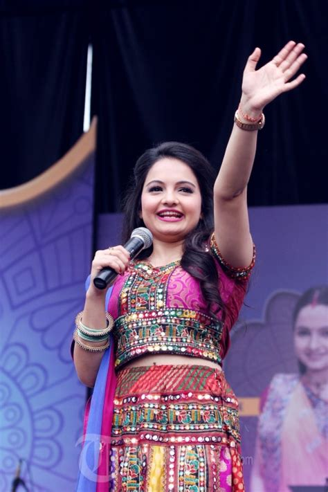 film india gopi antv giaa manek di acara meet and greet gopi ashoka foto 11