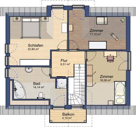 jk traumhaus preise ᐅ individuell geplant gro 223 z 252 giges einfamilienhaus