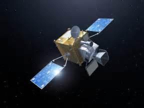 actualit 233 gt la nouvelle g 233 n 233 ration de satellites