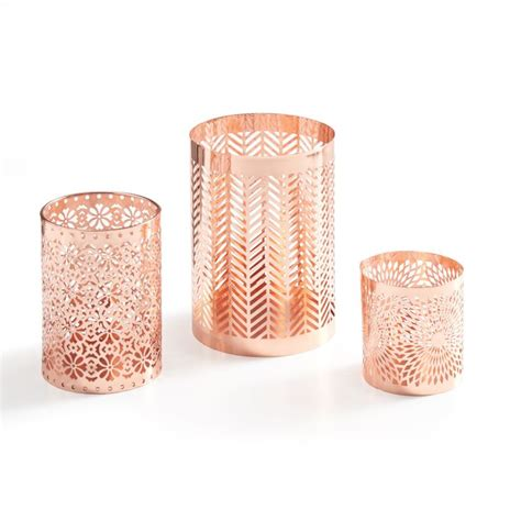 rose gold desk accessories 17 best ideas about gold office supplies on pinterest