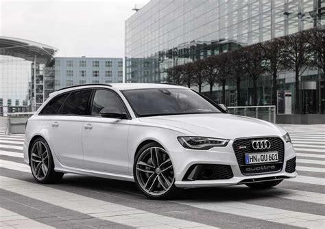 Audi Kombi Modelle g 252 nstige kombis kombi de erkl 228 rt die besten kombi modelle