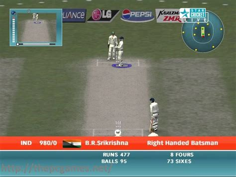 free pc games ea download full version ea sports cricket 2011 pc game full version free download