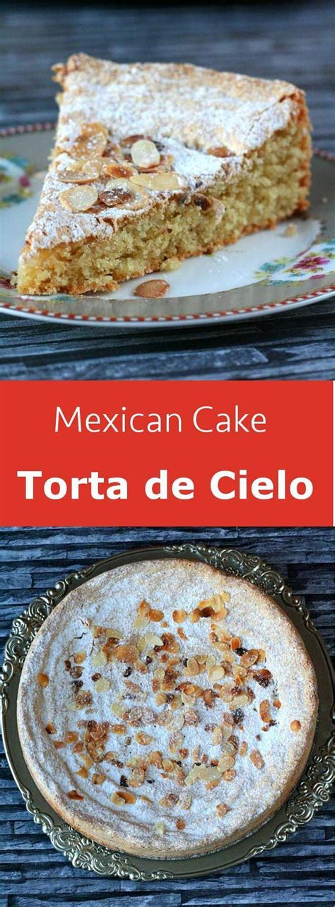 Best 25  Mexican cakes ideas on Pinterest   Recipe for