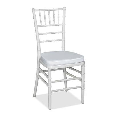 affitto sedie matrimonio noleggio sedia chiavarina con cuscino per matrimoni
