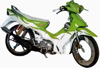 Katalog Spare Part Yamaha F1zr Sparepart Motor Modification Custom Drag Modif Drag Html
