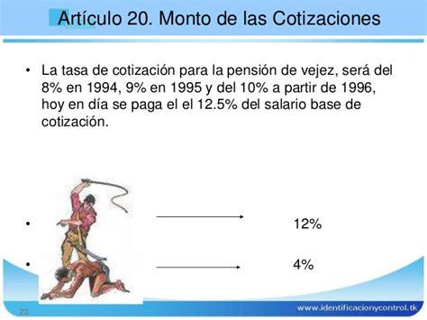 salario minimo en venezuela monto 2016 monto del salario minimo mensual en colombia para 2016 ley