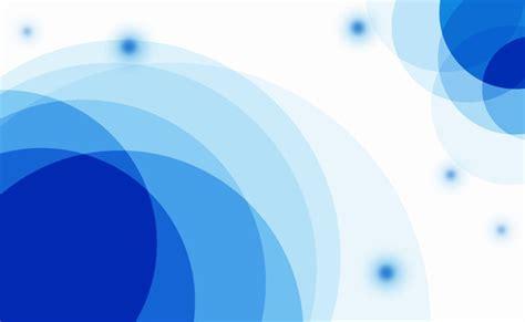 Blue Card Design